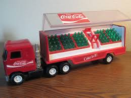 OLD 1980 BUDDY L COCA COLA DELIVERY TRUCK TRAILER W/ CASES & HAND ... A Buddy L Fire Truck Stock Photo Getty Images 1960s 2 Listings Repair It Unit Collectors Weekly Vintage Buddy Highway Maintenance Wdump Bed Nice Texaco Tanker 1950s 60s Ebay Antique Toy Truck 15811995 Alamy Junior Line Dump 11932 Type Ii Restored American Vintage Large Oil Toy Super Brute Ems Truck 1990s Youtube Awesome Original 1960 Merrygoround Carousel Trucks Keystone Sturditoy Kingsbury Free Appraisals 1960s Traveling Zoo 19500 Pclick