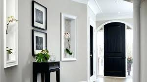 Dark Wood Floors Grey Walls Amazing Stunning Gray And Contemporary Types Of Hardwood Intended For 5