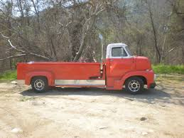 Trucks For Sales: Trucks For Sale Craigslist 1950 Chevrolet Coe Flatbed Truck Kustoms By Kent Truckdomeus 10 Best Custom Semi Trucks Images On Pinterest Heavy Duty Craigslist For Sale In Texas Lovable New Exllence This 1966 C60 Is The Perfect Commercial For Sales Redding California Used Cars And Suv Models Eatsie Boys Food Up Grabs On Eater Houston Find Abandoned 1970 Gremlin Drag Car Hot Rod Network American Historical Society Unique Freightliner