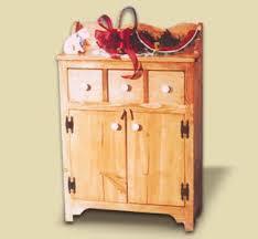 31 best furniture wood plans images on pinterest wood plans