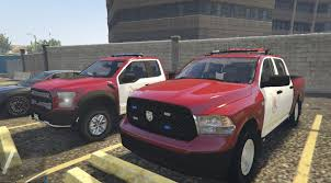 Thai Police สภ.แก่งโสภา Dodge Ram 2014 - GTA5-Mods.com 16 Best Of 2014 Dodge Truck Dodge Enthusiast Zone Offroad 45 Radius Arm Suspension System D54n Ram 3500 Crew Cab Dually Limited Rams Cummins Ram 1500 Ecodiesel Uses Maserati Engine Trivia Today Bangshiftcom Kelderman Air Ride Lift Kits Are Now Available For Press Release 147 Bds Used St Hemi 4x4 For Sale In Ldon Ontario Twenty New Images Trucks Cars And Wallpaper Tires Need An Update The Star Single Just Stuff Pinterest Rams Turbodiesel Makes Wards 10 Engines List Miami