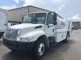 INTERNATIONAL FUEL-LUBE TRUCK FOR SALE | #1219 Sterling Fuel Lube Truck_other Trucks Year Of Mnftr 2007 Price R1 Offroad Trucks Hamilton Equipment Company Used For Sale 2013 Intertional 4400 Fuel Lube Truck For Sale 79000 Forsale Best Used Trucks Pa Inc Buddy Max Ledwell A Full Line Bodies Cherokee Truck For Sale Aurora Co 79900 1992 Kenworth T800 Fuel Lube Truck Item H6722 Sold Sept Service Body Elindustriescom Lvo Commercial
