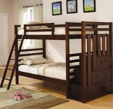twin size bunk beds bunk bedstwin over futon bunk bed ikea full