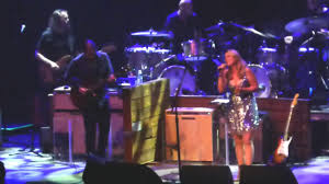 Tedeschi Trucks Band - Bird On Wire - YouTube Tedeschi Trucks Band Do I Look Worried Youtube Let Me Get By Love Has Something Else To Say Etown You Dont Know How It Feels Into Lets Go Stoned Live At The Warner Theatre Washington Dc To Play Intimate Northeast Venues In February May 28 2017 Midnight Harlem Royal Albert Hall Bound For Glory Rehearsal Please Call Home October 7 Austin City Limits Interview What Means 13112015