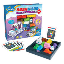 Amazon.com: ThinkFun Rush Hour Junior Traffic Jam Logic Game And ... Amazoncom Thinkfun Rush Hour Junior Traffic Jam Logic Game And Ford Ice Cream Truck Used Food For Sale In Florida Van Sound Effect Youtube Doll Taco Where May I Find A Used Truck Automotive Sports Cars Kids Vehicles 2 Amazing Adventure For Tampa Bay Trucks Design An Essential Guide Shutterstock Blog Restored 1931 Model A Ice Cream Now Museum Piece Captain Kool Inc Ck Cporation Refurbishes Step