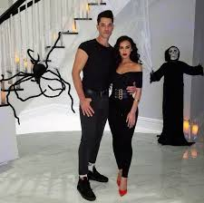 Youtube Carli Bybel Halloween by 372 Best Carlibybel Images On Pinterest Camo Cleaning And Costume