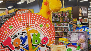 "Say What? 70 New Toys""R""Us Stores Will Open This Year - The Krazy ... Toys R Us Coupons Promo Codes Pizza Hut Factoria Deals Are The New Clickbait How Instagram Made Extreme Couponers Of R Us Weekly Flyer Ultimate Toy Guide 2018 Nov 2 15 Babies Completion Coupon Call Toydemon Black Friday Television Deals Online Picassotiles 100 Piece Set 100pcs Magnet Building Tiles Clear Magnetic 3d Blocks Cstruction Playboards Creativity Beyond Imagination Mb Games 20 Off October Friday Ad Store Hours Scans Nanoblocks Funny Friend Ideas A Single Item At"
