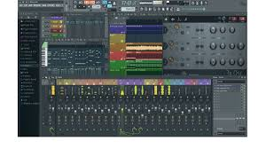 Image Line FL Studio 12 Review