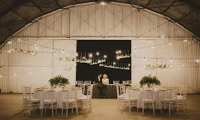 Country Wedding Venues Jimbour House