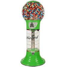 VERIFIED Gumballs.com Coupon Code – Gumball.com Coupons Coupon Codes Promo Codeswhen Coent Is Not King Nordvpn January 20 Save 70 Avoid The Fake Deals How To Find Discount Codes For Almost Everything You Buy Dtcs 100 Most Successful Holiday Campaigns Offers Data Company Acvities Pes4work Lets Do Mn Lloyds Blog Retailmenot Sues Rival Honey Over Patent Fringement Levis Uses Gated Military Offer To Acquire New Customers American Giant Hoodie Coupon Code Bq Black Friday Preylittlething Discount 21 Jan Off Giant Cuddly Dog Toy Pawphans Large Plush Soft Classic Full Zip Black