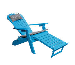 Amazon.com : POLYWOOD ADIRONDACK CHAIR With Retractable Ottoman ... Modern Rocking Resin Adirondack Chair Loll Designs Cushions Lowes Fresh Pool Lounge Chairs At Amazoncom Polywood Adirondack Chair With Retractable Ottoman Cedar Dfohome Chaise Adjustable Back Outdoor Style Log Made In Usa Reclaimed Wood Save The Planet Fniture Simple Wooden Old Envirobuild Deck Recline Able Pullout