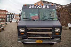 Hudson Valley Made: Gracie's Food Truck - Sweet And SavoringSweet ... Gallery Sweet Mistake Lime Thai Food Truck Omaha Ne Trucks Roaming Hunger Savory Will Bring Healthy Late Night Eats To Bushwick Maxines Treats Ice Cream Travels Central Wisconsin Amsterdam Rolling With Dutch Waffles Soon Eater La Graphics Transform Nc Cernak Studios Truck With Sweet Desserts Stock Vector Anttoniu 154075868 Kenworth W900l Custom Paint Job Pilot Stop Vegan Cookie Counter To Open Storefront In Phinney Ridge Wheels Built By Prestige Youtube New Rolls Out Doughnut Sandwiches Customfoodtruckbudmanufacturervendingmobileccessions