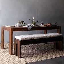 Boerum Dining Bench