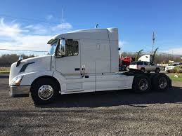 2016 Used Volvo VNL630 Heavy Spec, Low Km's, 630 At Premier Truck ... 1990 Chevrolet C1500 Ss 454 Rare Low Mile 2wd Short Bed Sport Truck Dark Modern Semitruck With Low Cabin Without Spoiler And 3d Model Car Carrier Truck Poly Mobile Game Ready Nz Trucking Bruder Mack Granite Loader With Jcb Backhoe Vector Classic Pickup Stock 782011279 Big Platform Trailer Carrying Photo 431590603 Highway Products Dodge Ram 1500 2500 3500 19952017 1247 Likes 30 Comments You Aint Trucks Youaintlowtrucks Venture Decade Store 1998 Used Rd688sx Dump Miles At More Than Logistix The Best Freight Forwarder And Transport Services In Truxedo Profile Roll Up Bed Tonneau Cover Lo Pro