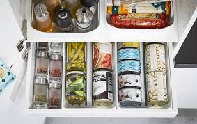 Kitchen Storage Ideas Pictures Kitchen Storage Ideas Kitchen Cupboard Storage Ideas Ikea