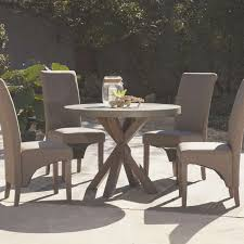 Outdoor Table and Chairs Best Wicker Outdoor sofa 0d Patio Chairs
