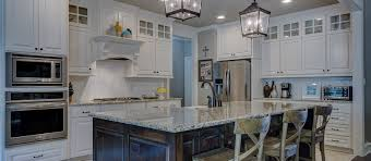 Yorktowne Cabinets Lancaster Pa by Scott Veerkamp Real Estate And His Team Of Highly Accomplished