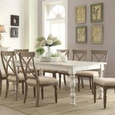 Country Cottage Dining Room Furniture