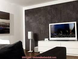 wohnzimmer wände gestalten teuer wohnzimmer wandgestaltung