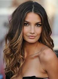 Summer Hair Color Trends 2017 Cute Hairstyles