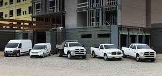 100 Ram Trucks Incentives On The Job Allowances Commercial RAM