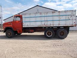 AuctionTime.com | 1982 FORD 9000 Online Auctions Aldentrucks Competitors Revenue And Employees Owler Company Profile 1995 Whitegmc Dump Truck For Sale 578173 Uber Says It Has Started Using Driverless Trucks For Its Freight Alden Trucks Your Source Trailers Equipment Heres What Like To Be A Woman Truck Driver Dump View All For Sale Truck Buyers Guide Beat Tesla To The Punch Has Selfdriving Operating On Ike Hits The Road Nuro Medium Cars At Motor House Auto Sales In Ny Autocom Did You Know Milk Were Made Michigan Radio 2006 Gmc 5500 Service Utility 578167