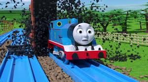 TOMICA Thomas Friends Short 33 Troublesome Trucks   Dailymotion Video Thomas The Train Troublesome Trucks Wwwtopsimagescom Download 3263 Mb Friends Uk Video Dailymotion Horrible Kidswith Truck 18 Adult Webcam Jobs Theausterityengine Austerityengine Twitter Set Trackmaster And 3 And Adventure Begins Review Station April 2013 Day Out With Kids By Konnthehero On Deviantart Song Reversed Youtube Audition For Terprisgengines93