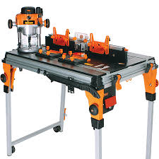 Sit To Stand Parsons Desk Scroll Saw Bench Plans