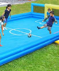 Best 25+ Soccer Live Scores Ideas On Pinterest | Live Soccer ... An App For Solo Soccer Players The New York Times Backyard 3d Android Gameplay Hd Youtube Lixada Goal Portable Net Sturdy Frame Fiberglass Amazoncom Franklin Sports Kongair Set Justin Bieber Neymar Plays Soccer With Pop Star Sicom Outdoor Fniture Design And Ideas Part 37 Step2 Kiback And Pitch Back Toys Games Kids Playing A Giant Ball In Backyard Screenshots Hooked Gamers Search Results Series Aokur 6x4ft Indoor Football Post Playthrough 36 Pep In Your Step