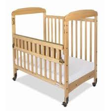 Side Crib Attached To Bed by Baby Cribs For Less Overstock Com