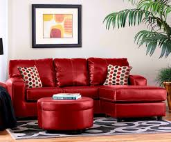 Broyhill Zachary Sofa And Loveseat by Broyhill Sleeper Sofa Replacement Parts By Broyhill Zachary
