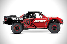 Traxxas Unlimited Desert Racer R/C Truck | HiConsumption Summit Rtr 4wd Monster Truck Blue By Traxxas Tra560764blue Unlimited Desert Racer Udr 6s Electric Race Slash Vxl 110 Short Course 2wd No Battery Amazoncom 770764 Xmaxx Brushless 670764 Rustler 4x4 Rc Stadium Adventures 30ft Gap With A Ultimate Edition Rock N Roll Brushed Special Hobby Pro Trophy 116 Erevo Readytorun Model Tq 24ghz Bigfoot Ripit Trucks Cars Fancing X Maxx Axial Yetti Showcase Youtube