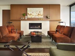 Warm Colors For A Living Room by 6 Ways To Warm Up The Living Room Without Turning Up The Heat