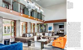 Luxe Home Interiors New Amazing Luxe Interiors Design ... Home Interior Mirrors 28 Images White Mirror Viva Luxury Luxe Interiors Design Best Of Seattle Designer Decor Project Awesome 4 Ultraluxurious Decorated In Black And Beautiful Homes And Gallery Ideas Company Princetons Premier Showroom 35 Chic Bar Designs You Need To See Believe Portfolio