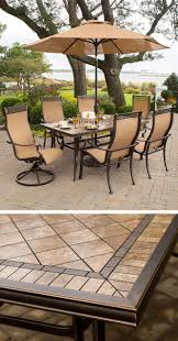Suncast Patio Storage And Prep by 319 Best Outdoor Living Images On Pinterest Outdoor Living