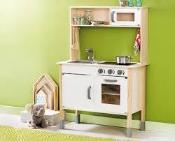 cuisine en bois enfants aldi suisse sa cuisine en bois pour enfants