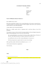 Cover Letter Examples with No Address