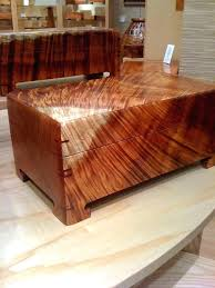 Woodworking Projects For Mom Cool Jewelry X A Walnut And Ambrosia Maple Gloss Lacquer Simple Wood Box Craftsman Woods Store Near Me Teds