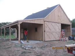 Deer Creek Structures: Horse Barn Construction Contractors In Lott ... Barn Plans Store Building Horse Stalls 12 Tips For Your Dream Wick Barns On Pinterest Barn Plans Pole And Horse G315 40 X Monitor Dwg Pdf Pinterest Free Stall Vip Decor Impressive Ideas For Gorgeous Pole Blueprints Front Detail Equestrian Buildings Kits Indoor Riding Arenas Prefabricated Barns Modular Horizon Structures Free Garage Sds Part 2 Floor Small Home Interior How To With Living Quarters Builders From Dc