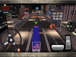 Truck Driving School Simulator APK Download - Free Simulation GAME ... American Truck Simulator School Bus Mod Youtube Gold Edition Keytrustdk Wheels Rims For Steambuy Scs Softwares Blog Get To Drive Kenworth W900 Now All Driving The Best In Orange County Celebrating Holidays In America Welcome United States Ot Freedom Gives Me A Semi With Heavy Review Hardcore Gamer Truck Traing