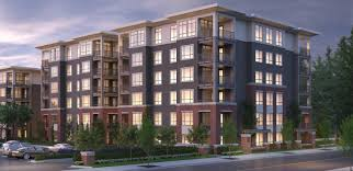 100 The Boulevard Residences At Gateway In Abbotsford BC Prices Plans Availability