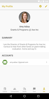 100 Amit Inc Malca Conference 2018 For Android APK Download