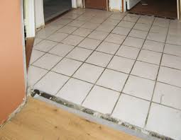 the honey do list replacing flooring and doors