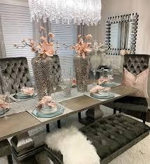 zgallerie instagram shop luxurydiningroom dekoration