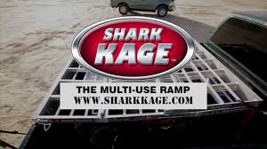 Shark Kage On Cargo Cover Mode - Folding Truck Ramps - YouTube M8440 Alinum Nonfolding Motorcycle Ramps Youtube Atv Larin Foldable Truck Ramp Set 99942 Roof Racks 71 X 48 Bifold Or Trailer Loading Link Mfg Flat Mount Inlad Van Company Single 75 Dirt Bike Allinum Folding Helpuload 8 Ft 912 In 2400 Lbs Load Princess Auto Titan Plate Fold 90 Pair Lawnmower Black Widow Extrawide Punch Trifold Amazoncom Accsories Automotive