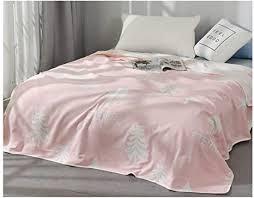 de baumwolle winter schlafzimmer bett