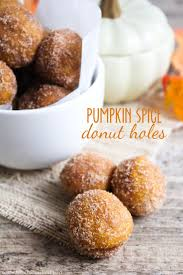 Triple Grande Pumpkin Spice Latte Calories by 687 Best Images About For The Love Of Pumpkin On Pinterest Fall