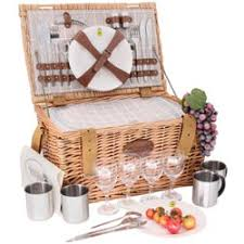 lebensmitteltransport picknickkörbe picknickkorb angers