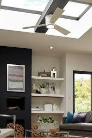 Belt Driven Ceiling Fan Kit by Living Room Concord Ceiling Fans Ceiling Fan Light Kit Belt