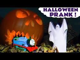 Thomas Halloween Adventures 2006 by Its Halloween Thomas Friends Download U2013 Mp3stunes Me